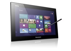 lenovo-thinkvision-lt1423p-620-wide