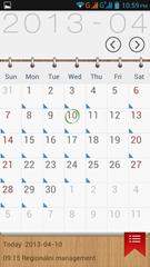 Screenshot_2013-04-10-22-59-18