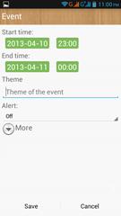 Screenshot_2013-04-10-23-01-00