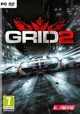 GRID2-PC-Cover