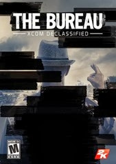 TheBureauFOB
