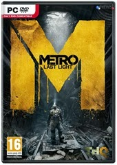 metro-last-light_cover-pc