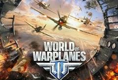 warplanes1_1333844192