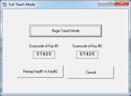 KeyTweak_2