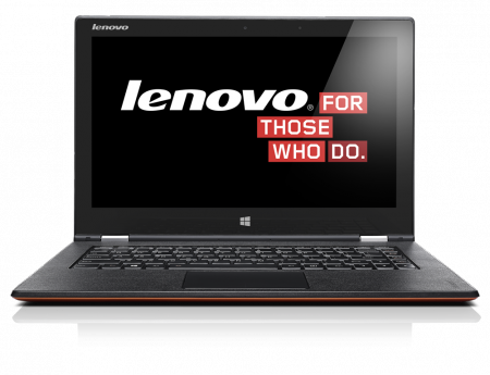 Lenovo Yoga 2 Pro_Orange_Standard_FTWD