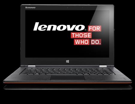 Lenovo Yoga 2 Pro_Orange_Standard_FTWD