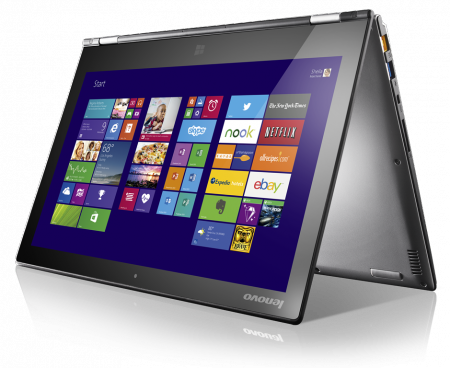 Lenovo Yoga 2 Pro_Silver_Standard_03