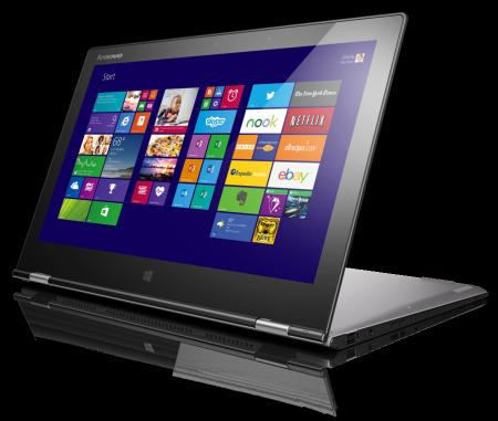 Lenovo Yoga 2 Pro_Silver_Standard_06