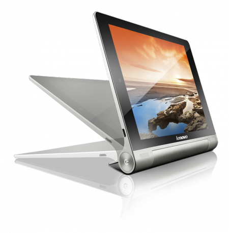WW_Images_-_Product_Photography_Lenovo_Yoga_Tablet_8'_Hero_01