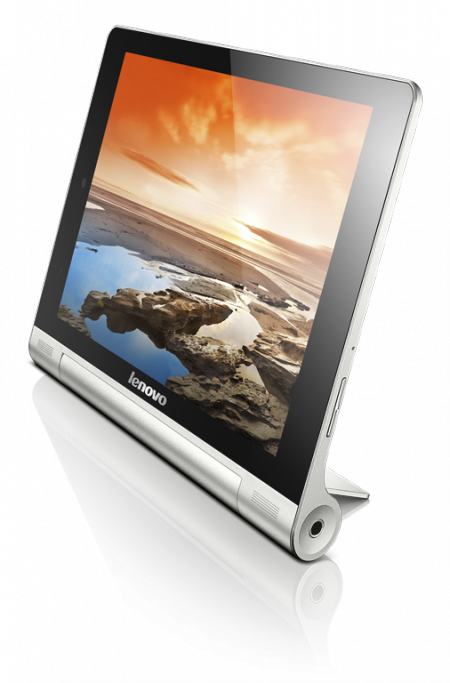 WW_Images_-_Product_Photography_Lenovo_Yoga_Tablet_8'_Hero_04