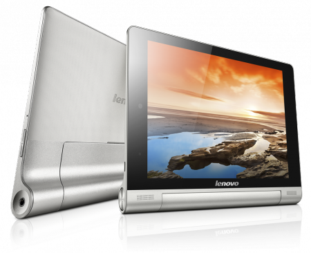 WW_Images_-_Product_Photography_Lenovo_Yoga_Tablet_8'_Standard_05