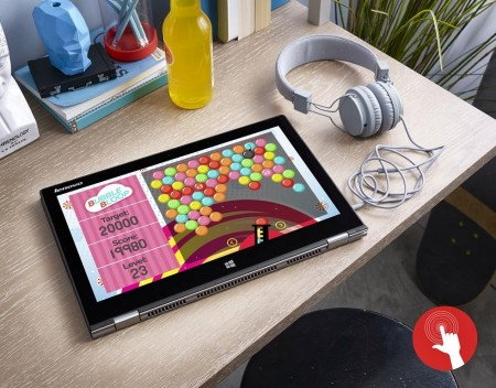 WW_Images_Consumer_Lenovo_Yoga_2_Final_2_Low-res