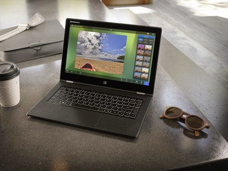 WW_Images_Consumer_Lenovo_Yoga_2_Final_9_Loew-res