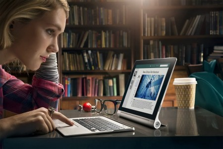 WW_Images_Consumer_Lenovo_Yoga_Tablet_Final_01