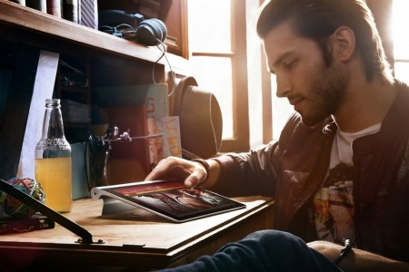 WW_Images_Consumer_Lenovo_Yoga_Tablet_Final_02