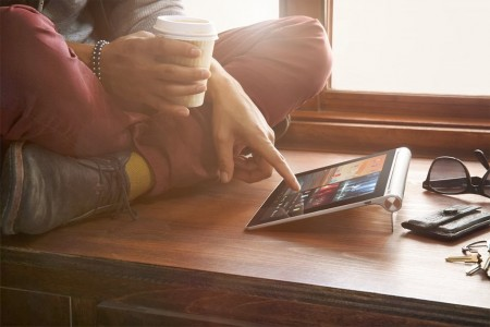 WW_Images_Consumer_Lenovo_Yoga_Tablet_Final_06