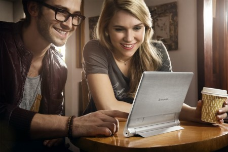 WW_Images_Consumer_Lenovo_Yoga_Tablet_Final_07