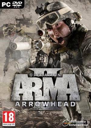 ARMA_2_OperatonA