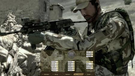 ArmA2OA 2013-12-15 10-38-35-91