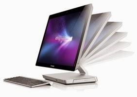 Lenovo IdeaCentre A530