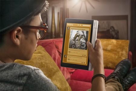 Lenovo-Yoga-Tablet_2