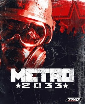 Metro_2033_Game_Cover