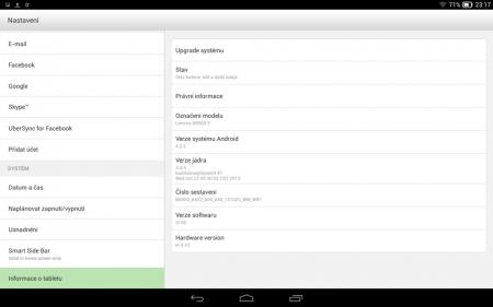Screenshot_2013-12-05-23-17-28
