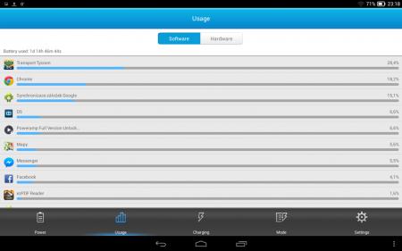 Screenshot_2013-12-05-23-18-40