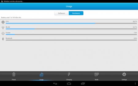 Screenshot_2013-12-05-23-18-44