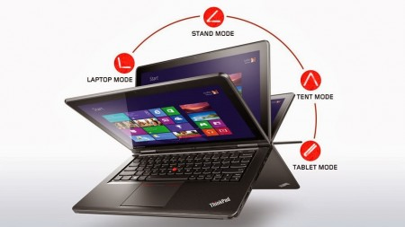 thinkpad-yoga-modes