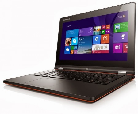 Lenovo Yoga 2_orange