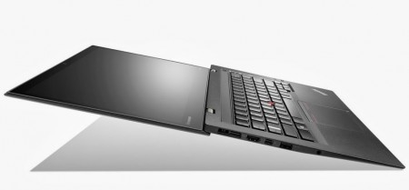 New X1 Carbon Touch_Hero_04