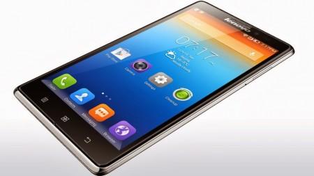 lenovo-smartphone-vibe-z-front-3