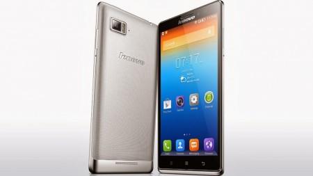 lenovo-smartphone-vibe-z-front-back-2